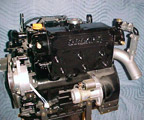 3cd1_engine